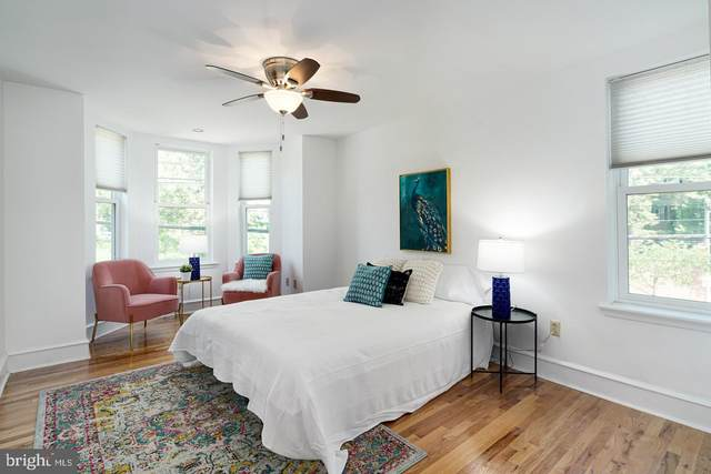 2342 Fitzwater Street B2, PHILADELPHIA, PA 19146 (#PAPH2002592) :: The Mike Coleman Team