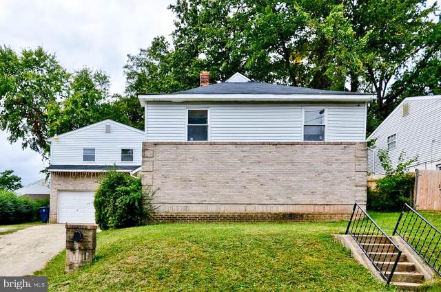 906 CYPRESSTREE Place, CAPITOL HEIGHTS, MD 20743 (#MDPG2001087) :: The Sky Group