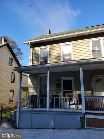 235 Swatara, STEELTON, PA 17113 (#PADA2000307) :: Iron Valley Real Estate