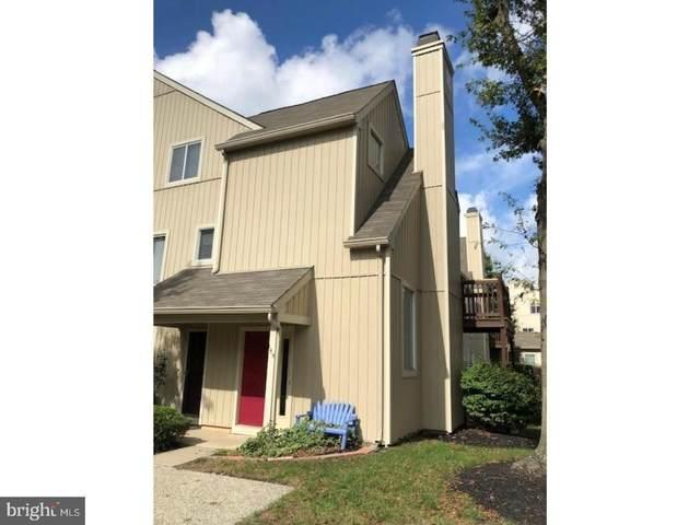 155 Woodlake Dr, MARLTON, NJ 08053 (#NJBL2000570) :: LoCoMusings