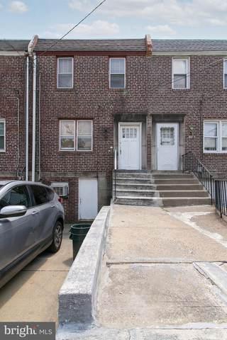 1130 S Merrimac Road, CAMDEN, NJ 08104 (#NJCD2000636) :: Murray & Co. Real Estate