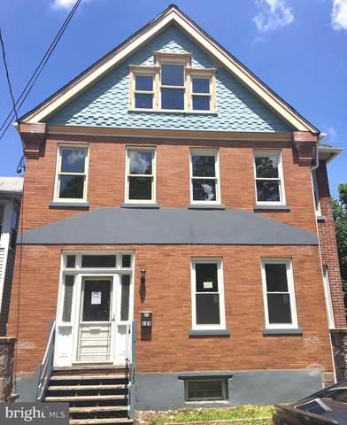123 W Union Street, BURLINGTON, NJ 08016 (#NJBL2000574) :: Nesbitt Realty