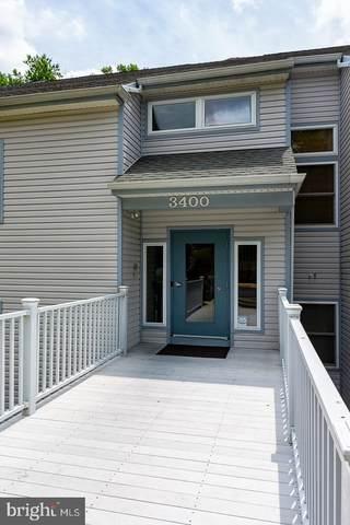 3401 Haley Court, WILMINGTON, DE 19808 (#DENC2000540) :: Erik Hoferer & Associates