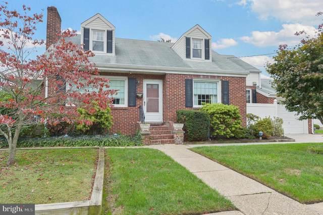 48 S Locust Avenue, MARLTON, NJ 08053 (#NJBL2000509) :: Holloway Real Estate Group