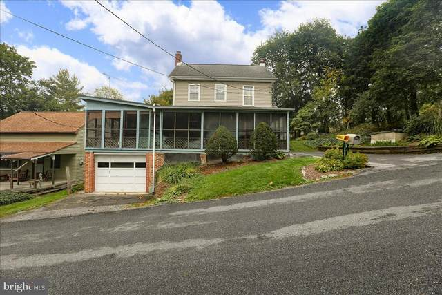 1680 Market, ANNVILLE, PA 17003 (#PALN2000139) :: The Jim Powers Team