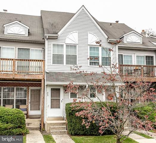 405 Wendover Drive, NORRISTOWN, PA 19403 (MLS #PAMC2000883) :: PORTERPLUS REALTY