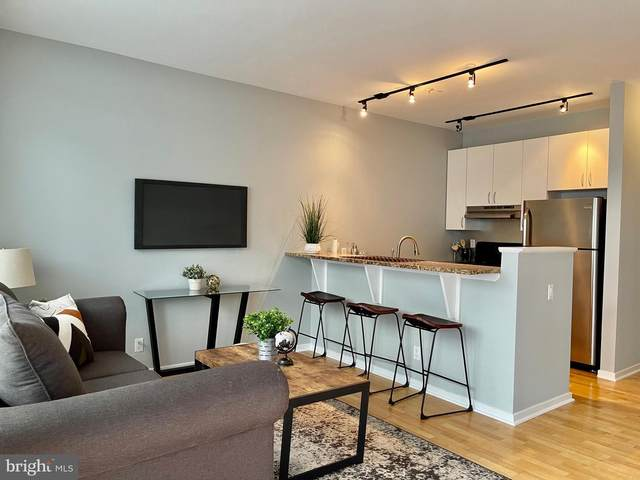 182 Gay Street #103, PHILADELPHIA, PA 19128 (#PAPH2002652) :: The Mike Coleman Team