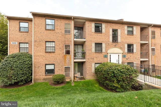 3120 Valley Drive, WEST CHESTER, PA 19382 (#PACT2000535) :: Tom Toole Sales Group at RE/MAX Main Line