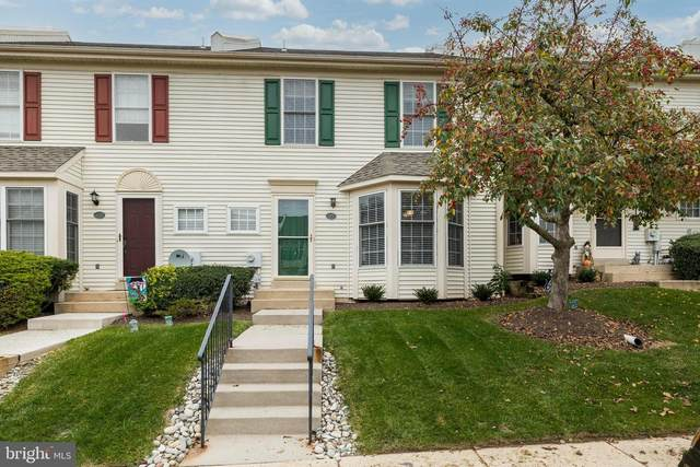 679 Metro, WEST CHESTER, PA 19380 (#PACT2000545) :: Linda Dale Real Estate Experts