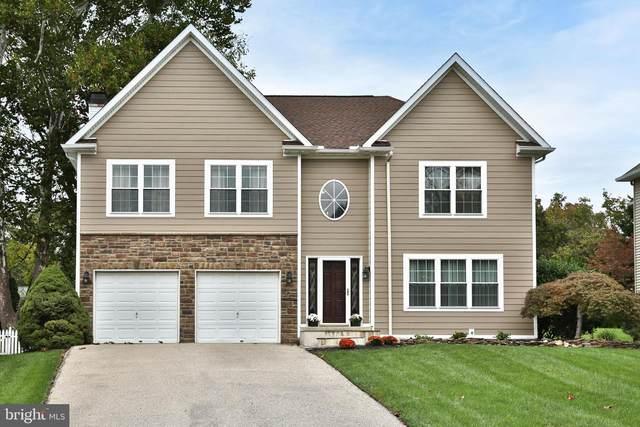 526 Inverness Avenue, AMBLER, PA 19002 (#PAMC2000909) :: Linda Dale Real Estate Experts