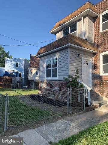 4722 Sherwood Terrace, PENNSAUKEN, NJ 08109 (MLS #NJCD2000652) :: Kiliszek Real Estate Experts
