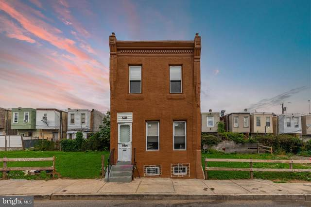 847 E Madison Street, PHILADELPHIA, PA 19134 (#PAPH2002661) :: Compass