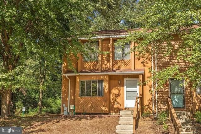 400 Peach Court, ANNAPOLIS, MD 21409 (#MDAA2000689) :: Dart Homes