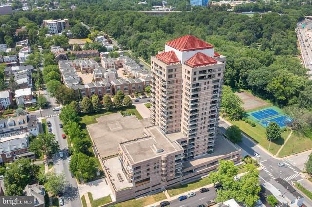 1100-UNIT Lovering Avenue #210, WILMINGTON, DE 19806 (#DENC2000560) :: Erik Hoferer & Associates
