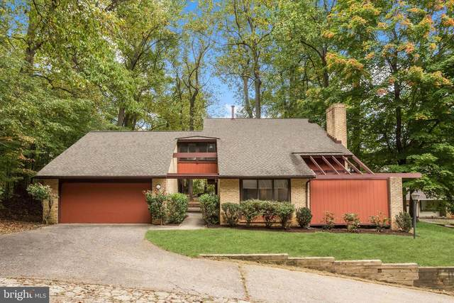 11068 Iron Crown Court, COLUMBIA, MD 21044 (#MDHW2000351) :: The Gus Anthony Team