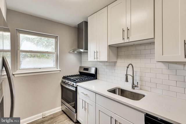 10212 Douglas Avenue, SILVER SPRING, MD 20902 (#MDMC2001293) :: FORWARD LLC
