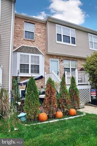 4705 Boxwood Place, MAYS LANDING, NJ 08330 (#NJAC2000077) :: Linda Dale Real Estate Experts