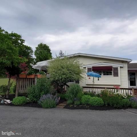 1038 Lincoln Way, CHAMBERSBURG, PA 17201 (#PAFL2000196) :: Jennifer Mack Properties