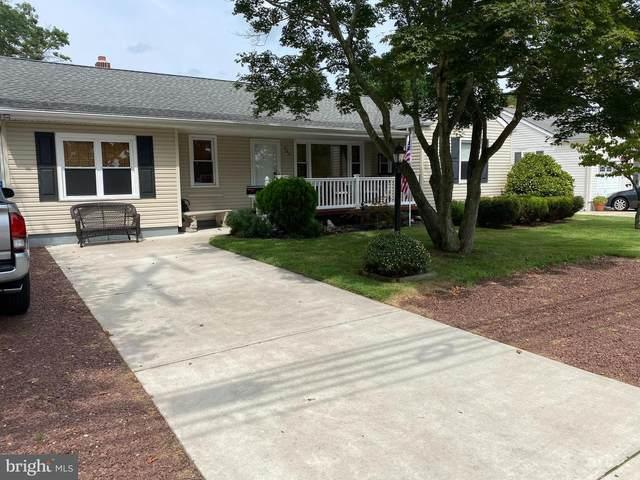 305 Shore Road, LINWOOD, NJ 08221 (#NJAC2000079) :: Rowack Real Estate Team