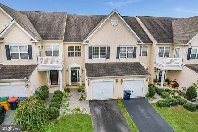 146 Springfield Circle, MIDDLETOWN, DE 19709 (#DENC2000627) :: Tom Toole Sales Group at RE/MAX Main Line