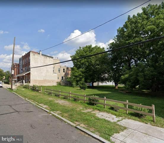 PHILADELPHIA, PA 19104 :: Linda Dale Real Estate Experts