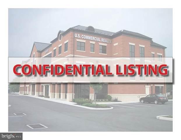 0000 Confidential Avenue, LANCASTER, PA 17603 (#PALA2000548) :: The Joy Daniels Real Estate Group