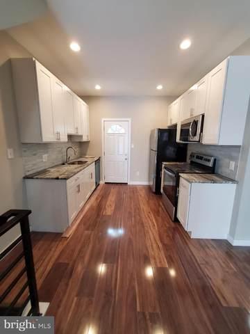 1234 S Ruby Street, PHILADELPHIA, PA 19143 (#PAPH2002729) :: Revol Real Estate
