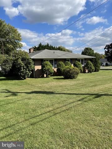 305 Cedar, CHESTERTOWN, MD 21620 (MLS #MDKE2000067) :: Maryland Shore Living | Benson & Mangold Real Estate