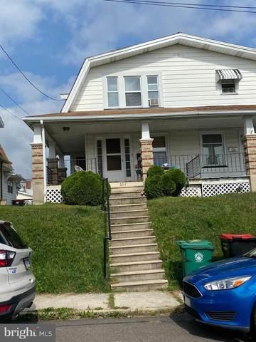 632 Cypress Street, LEHIGHTON, PA 18235 (MLS #PACC2000025) :: PORTERPLUS REALTY
