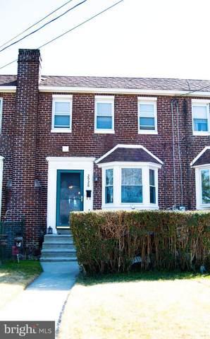 2928 Stevens Street, CAMDEN, NJ 08105 (#NJCD2000674) :: Murray & Co. Real Estate