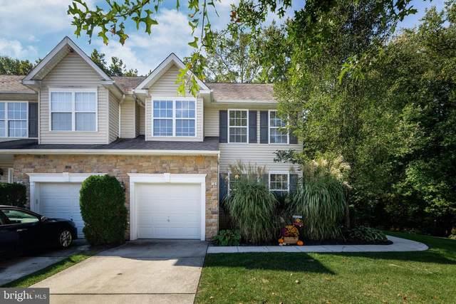 105 Celestino, BLACKWOOD, NJ 08012 (MLS #NJCD2000681) :: Kiliszek Real Estate Experts