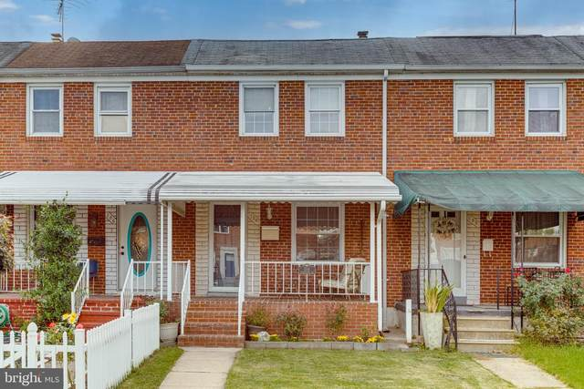 104 Riverthorn Road, MIDDLE RIVER, MD 21220 (#MDBC2000905) :: Compass