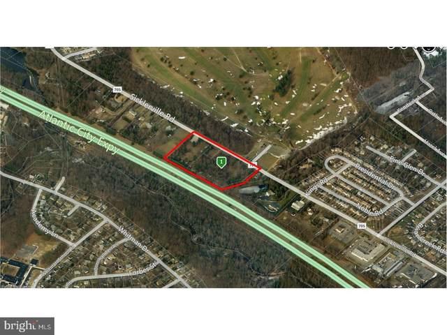 1865 Sicklerville Road, SICKLERVILLE, NJ 08081 (#NJCD2000686) :: Give Back Team