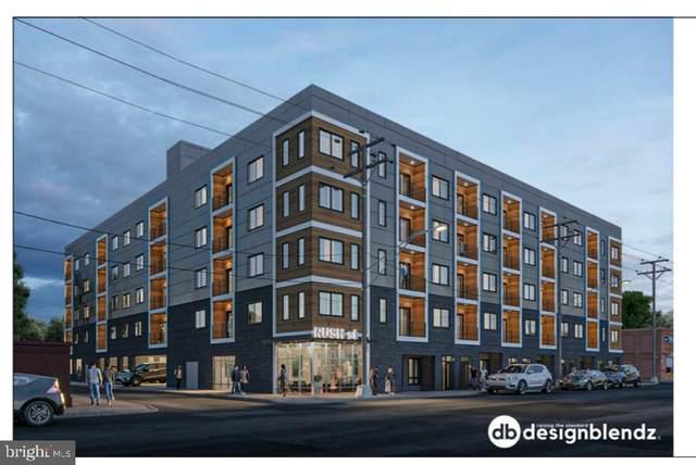 2149-73 Rush, PHILADELPHIA, PA 19134 (#PAPH2002829) :: Jim Bass Group of Real Estate Teams, LLC