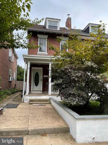 1620 Powell, NORRISTOWN, PA 19401 (#PAMC2000963) :: The Pierre Group