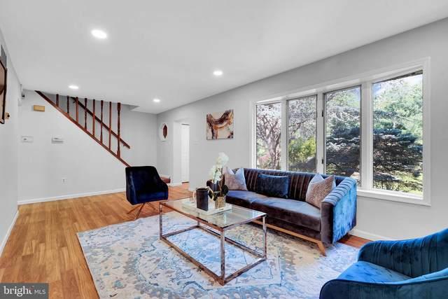 307 Elbo Lane, MOUNT LAUREL, NJ 08054 (#NJBL2000610) :: Holloway Real Estate Group