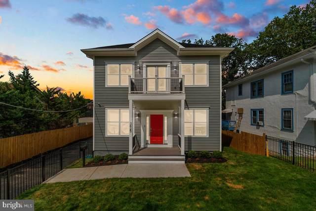3425 Eastern Avenue, MOUNT RAINIER, MD 20712 (#MDPG2000974) :: Colgan Real Estate