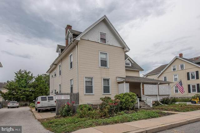 900 County Line Road, BRYN MAWR, PA 19010 (#PADE2000685) :: Compass