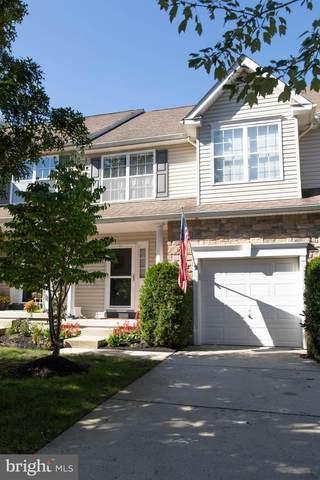344 Hidden, BLACKWOOD, NJ 08012 (MLS #NJCD2000701) :: Kiliszek Real Estate Experts