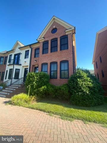 3665 Worthington Boulevard, FREDERICK, MD 21704 (#MDFR2000538) :: Shamrock Realty Group, Inc