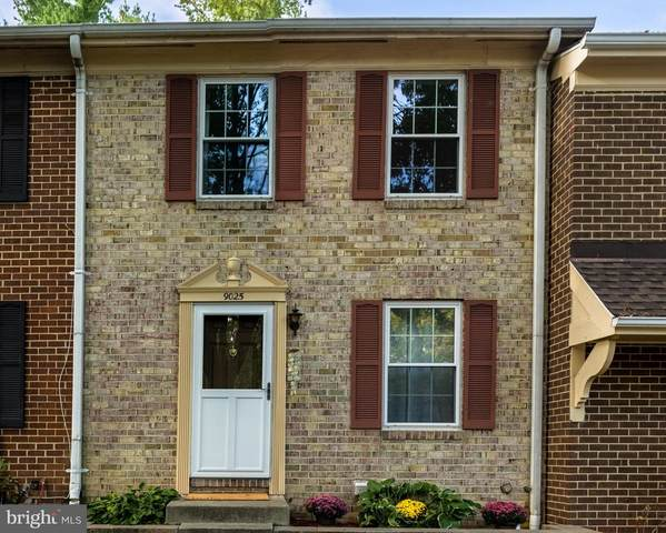 9025 Lambskin Lane, COLUMBIA, MD 21045 (#MDHW2000375) :: The Gus Anthony Team