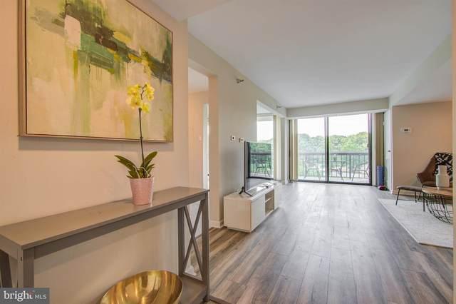 7401 Westlake Terrace #702, BETHESDA, MD 20817 (#MDMC2001602) :: Corner House Realty