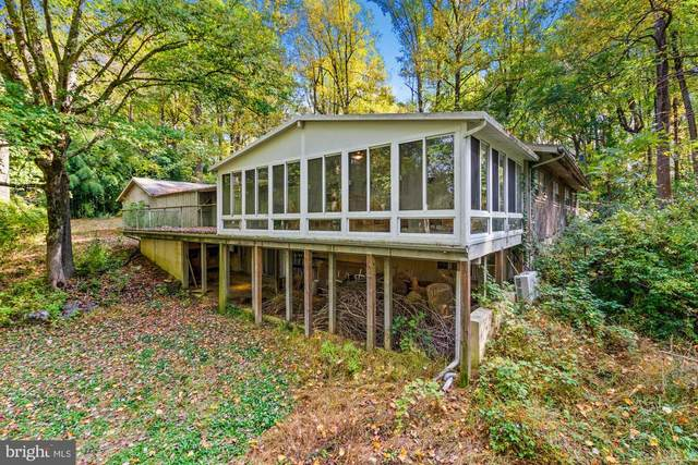60 Old Orchard Lane (67 Bullock Rd), CHADDS FORD, PA 19317 (#PADE2000689) :: The Mike Coleman Team