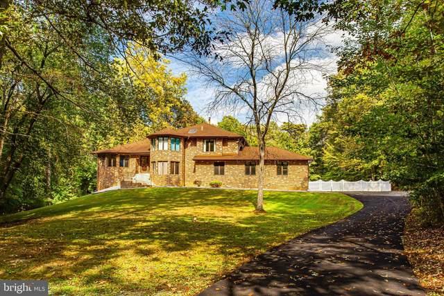 14300 Meadow Creek, WALDORF, MD 20601 (#MDCH2000313) :: Murray & Co. Real Estate