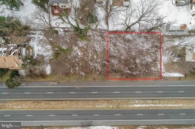 0 Governor Printz Boulevard, CLAYMONT, DE 19703 (#DENC2000663) :: Your Home Realty