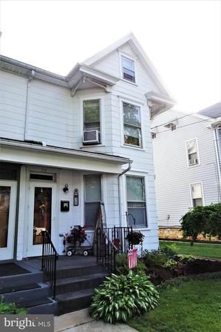 30 Montgomery Avenue, SHIPPENSBURG, PA 17257 (#PAFL2000212) :: Shamrock Realty Group, Inc