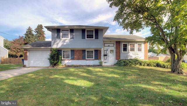 28 Buttonwood Road, STRATFORD, NJ 08084 (#NJCD2000717) :: Rowack Real Estate Team