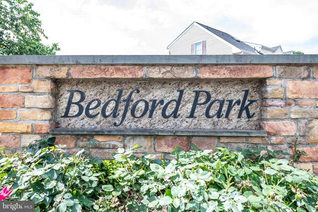 108 N Bedford Street B, ARLINGTON, VA 22201 (#VAAR2000564) :: Corner House Realty
