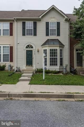 2107 Bexley Drive, WOODSTOCK, MD 21163 (#MDHW2000446) :: Revol Real Estate