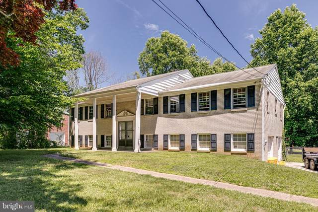1915 County Line Road, VILLANOVA, PA 19085 (#PAMC2001198) :: Murray & Co. Real Estate